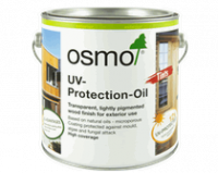 UV Protection Oil 425 Oak