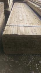 Sawn Treated Batten